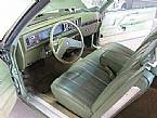 1979 Oldsmobile Cutlass Picture 2