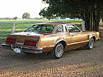 1979 Ford Thunderbird Picture 2