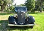 1934 Plymouth PE Picture 2