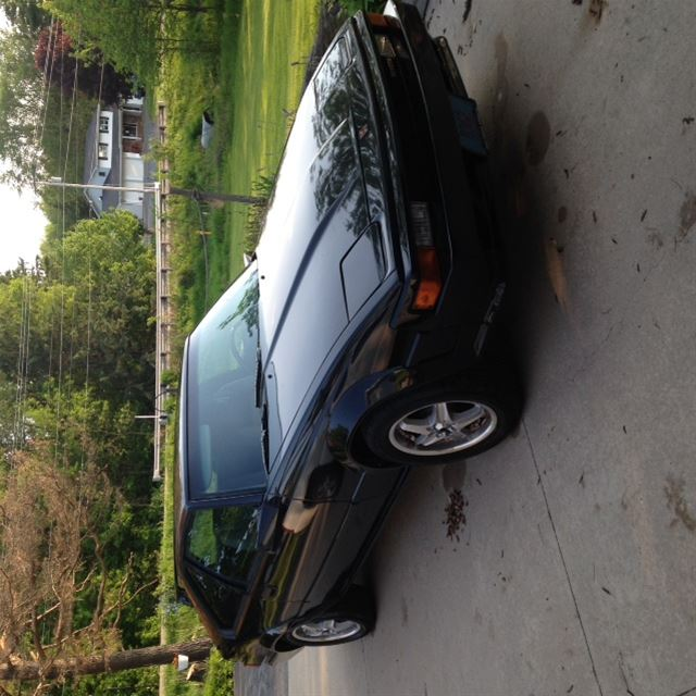 Toyota Camry For Sale Mn: 1984 Toyota Supra For Sale Seymour, Wisconsin