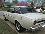 1967 Ford Falcon Picture 2
