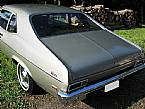 1968 Chevrolet Chevy II Picture 2