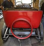 1921 Hupmobile Series R Picture 2