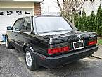1991 BMW 325i Picture 2