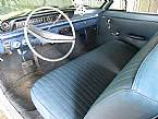 1963 Buick Special Picture 2