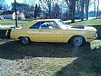1970 Dodge Dart Picture 2