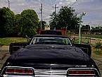 1967 Chevrolet Caprice Picture 2