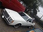 1981 Buick Regal Picture 2