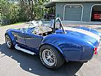 1965 Shelby Cobra Picture 2