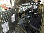 1975 Toyota Land Cruiser Picture 2