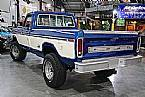 1977 Ford F250 Picture 2