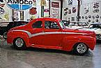 1946 Ford 5 Window Coupe Picture 2