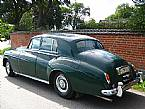 1960 Bentley S2 Picture 2