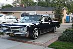 1965 Chrysler Imperial Picture 2