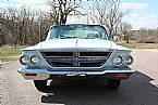 1964 Chrysler 300K Picture 2