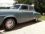1951 Studebaker Commander Picture 2