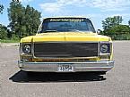 1977 Chevrolet Pickup Picture 2