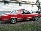 1979 Mercury Zephyr Picture 2