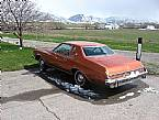 1975 Buick Century Picture 2