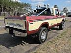 1979 Ford F350 Picture 2
