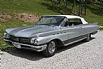 1960 Buick Electra Picture 2