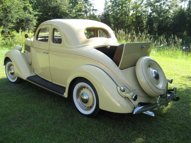 1936 ford 2 door for sale mcclellanville south carolina for 1936 ford 2 door sedan