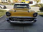 1957 Chevrolet 150 Picture 2