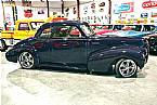 1940 Buick 439 Picture 2