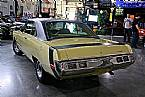 1972 Dodge Dart Picture 2