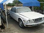 1976 Jaguar XJ Picture 2