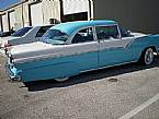 1955 Ford Fairlane Picture 2