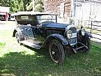 1922 Packard 116 Picture 2