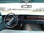1969 Chrysler New Yorker Picture 2