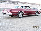 1975 Ford LTD Picture 2