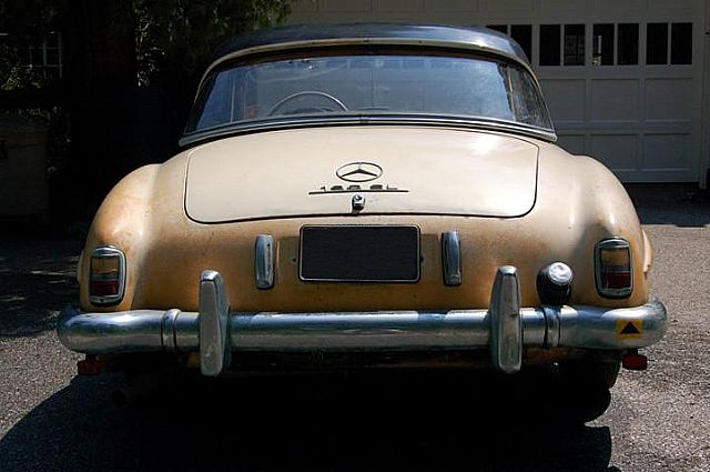 mercedes benz 190sl for sale in indonesia with 34712 on Custom Sportbikes Chip Controlled furthermore Mercedes Benz Dealers Indonesia as well 34712 likewise Travel Update Terror Garage The Visit besides 34712.