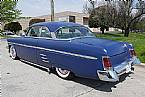 1954 Mercury Monterey Picture 2