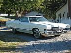 1972 Mercury Marquis Picture 2