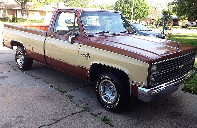 54370on 1964 1966 Chevy Trucks For Sale
