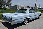 1963 Oldsmobile Dynamic 88 Picture 2