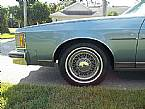 1983 Oldsmobile Ninety Eight Picture 2