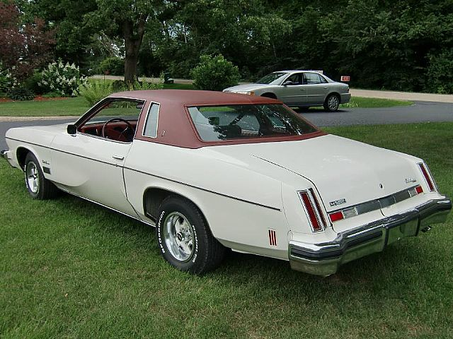 1974 oldsmobile cutlass supreme for sale platteville for 74 cutlass salon