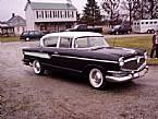 1956 Hudson Wasp Picture 2