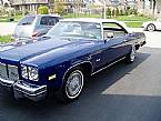 1975 Oldsmobile Delta 88 Picture 2