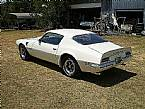 1973 Pontiac Trans Am Picture 2