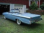 1960 Oldsmobile Super 88 Picture 2