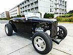 1932 Ford High Boy Picture 2