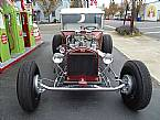 1925 Ford T Bucket Picture 2