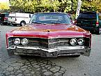 1967 Chrysler 300 Picture 2