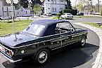 1969 BMW 2002 Picture 2