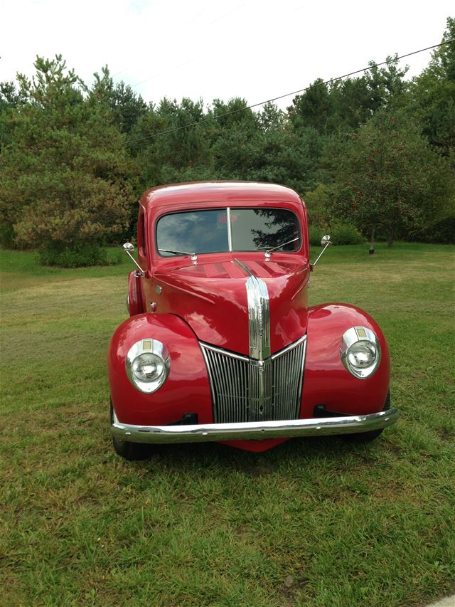 Most Design Ideas 1941 Ford Truck Pictures, And Inspiration